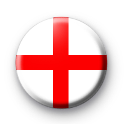 england-flag-badge.jpg