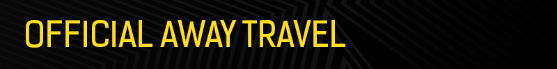 Official away travel banner.png