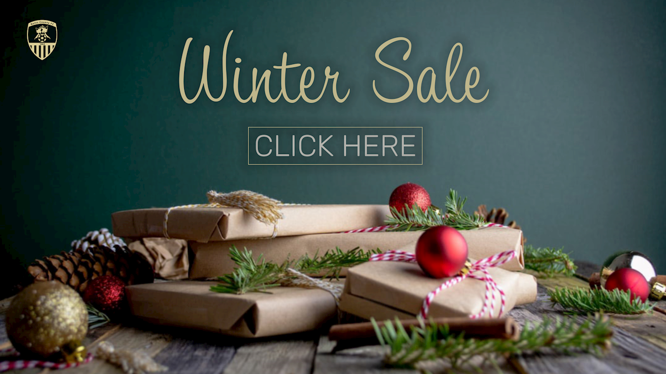 Winter sale click here.png