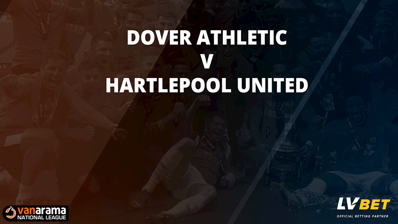 LV Bet preview dover harltlepool.png