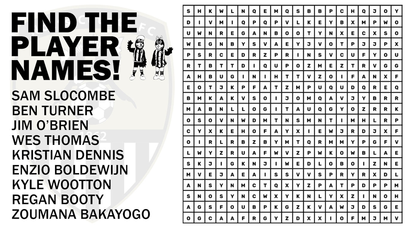 Youg pies wordsearch 2019-20.png