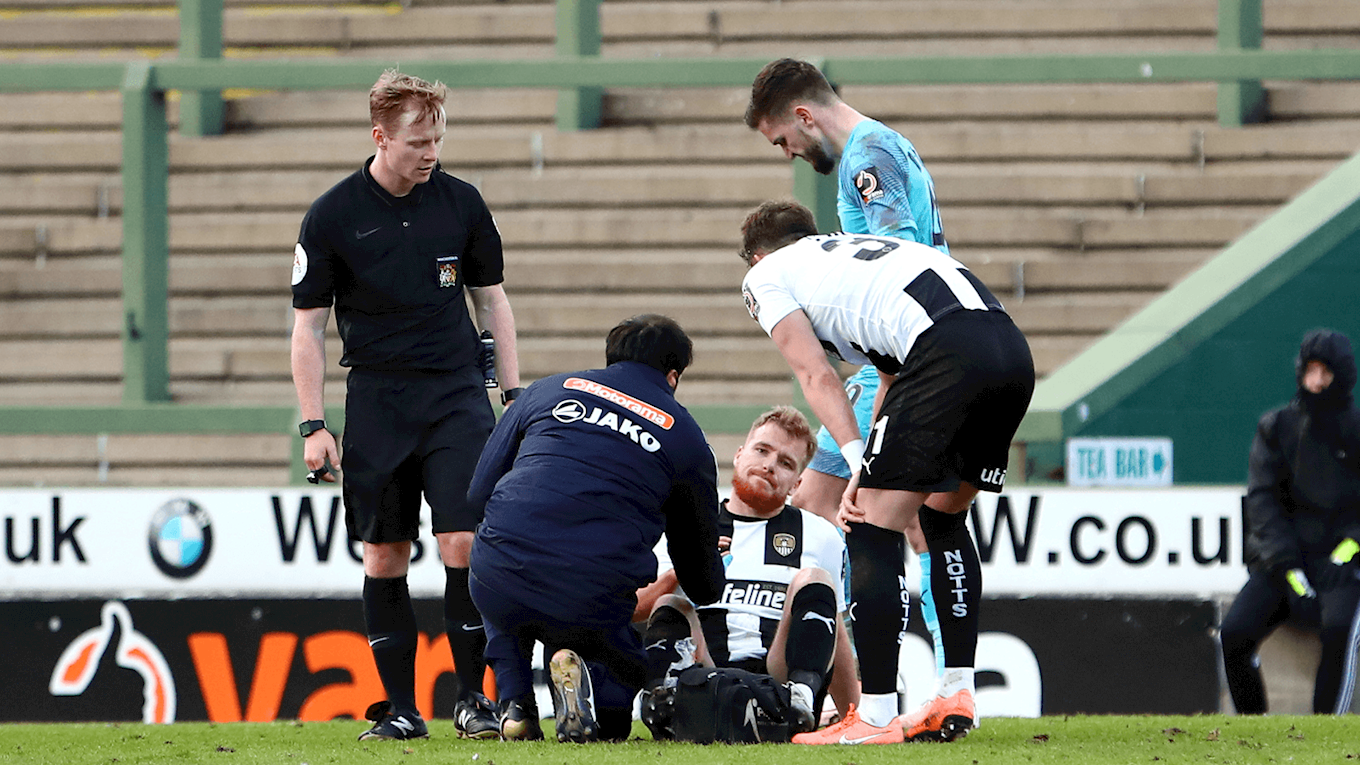 McCrory injury Yeovil.png