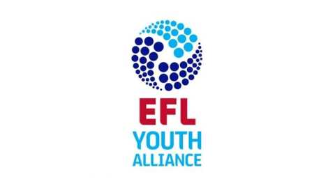 EFL Youth Alliance