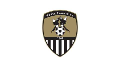 Academy values