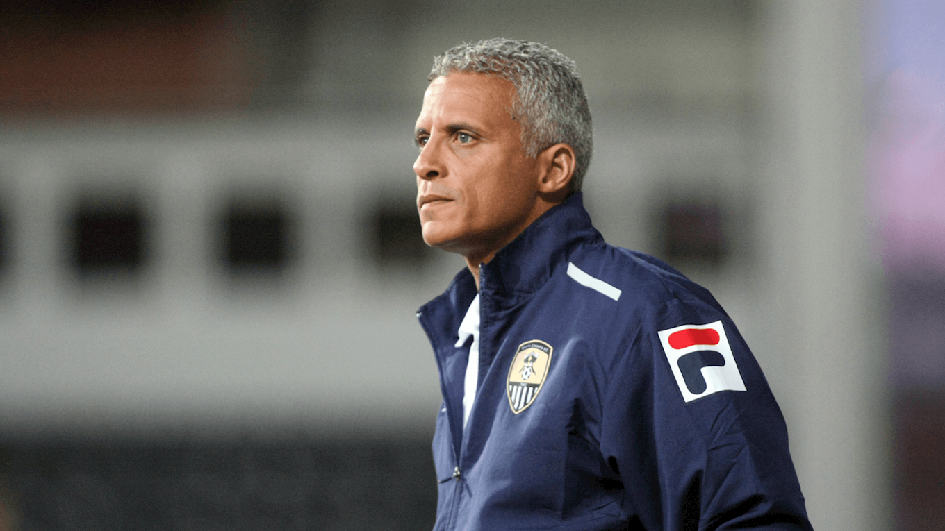 Keith Curle Notts.png